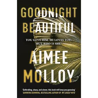 Goodnight Beautiful by Aimee Molloy