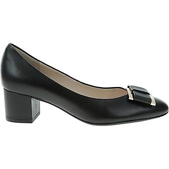 Högl Studio 81040800100 universal all year women shoes