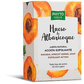 Luxana Phyto nature Bone Soap Apricot 120 gr