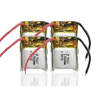 Rechargeable Battery For Cheerson