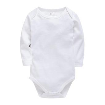 Neugeborenen Schläfer Baby Pyjamas 100 % Baumwolle Baby Pyjamas Unisex Pijamas Bebe