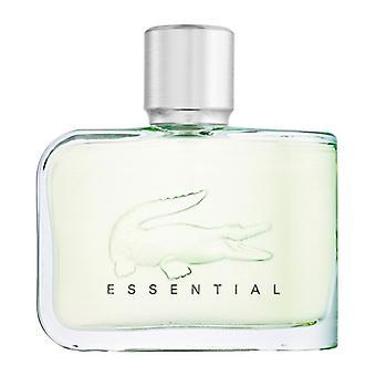 Lacoste Essential .- Eau de Toilette Spray 125ml