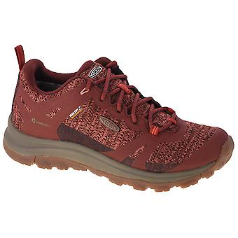 Trekking shoes Keen 1022348
