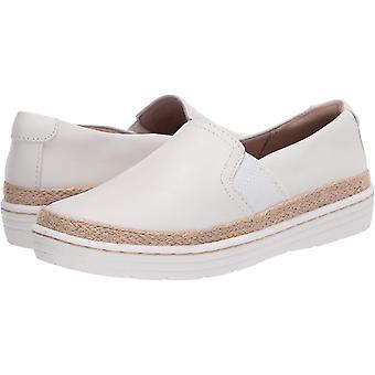 Clarks Women's Kengät Marie Sail Suljettu Toe Loafers