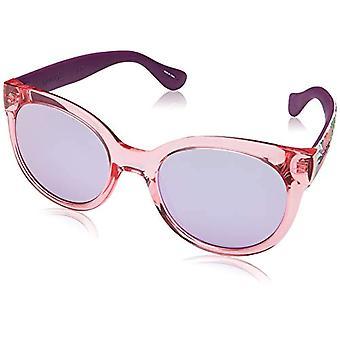 Havaianas solbriller Noronha / M, Kvinders solbriller, 52