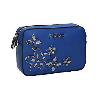 Nobo ROVICKY111810 rovicky111810 sacs à main pour femmes de tous les jours