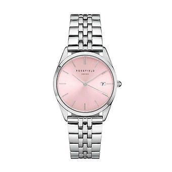 Rosefield watch acpg-a05