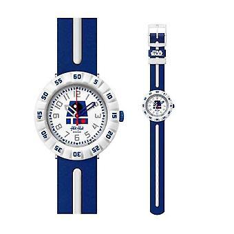 Flikflak watch zfflp006