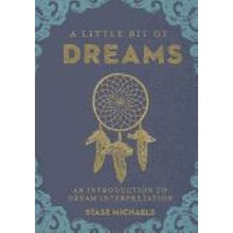 Little bit of dreams 9781454913016