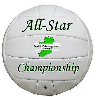 LS Sportif All-Star Futbal - Veľkosť 4