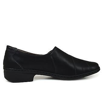 Ara Rhodos 2262741 universal all year women shoes