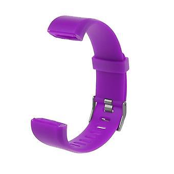 Bracelet bracelet, bracelet en silicone de remplacement, bracelet smart watch
