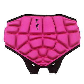 Children's Skating/skiing/roller Skating Protective Butt Pads