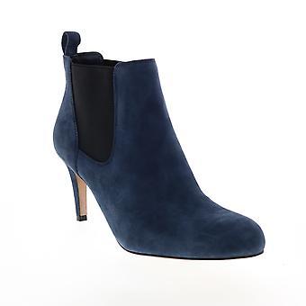 Clarks Erwachsene Damen Carlita Quinn Ankle & Booties Stiefel