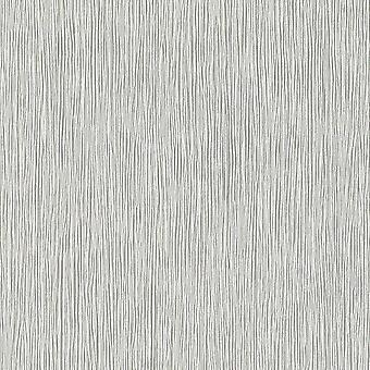 Muriva Kate Wallpaper 114909