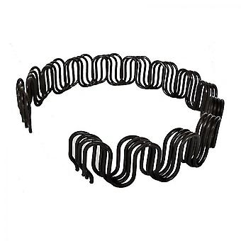 Replacement Sofa Chair Springs Furniture With Clips, 40cm 45cm 50cm 55cm 60cm