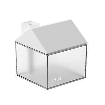 High quality 3 in 1 250ml mini house humidifier ultrasonic car mist usb office air #4468
