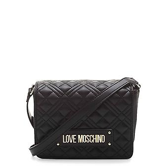 Love Moschino - Crossbody Laukut Naiset JC4002PP1DLA0