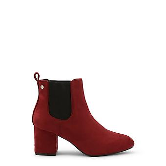 Roccobarocco - Ankle boots Women RBSC1LH02