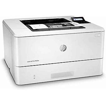 Lasertulostin HP LASERJET PRO M404N LAN 38 s/min