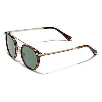 Unisex solbriller Hawkers Citylife