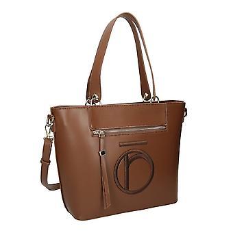 Nobo 99700 alledaagse dames handtassen