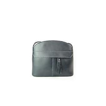 Vera Pelle LVP23G everyday  women handbags