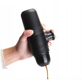 Portable Hand-pressed Espresso Mini Coffee Cup