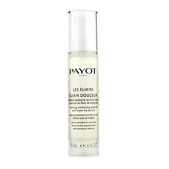 Payot Elixir Douceur Soothing Comforting Essence (salon Size) - 50ml/1.6oz