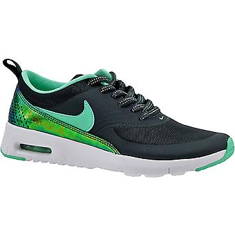 Nike Air Max Thea Print GS 820244-002 Kids sneakers