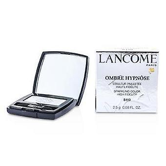 Lancome Ombre Hypnose eyeshadow-# S110 Etoile D ' Argent (pezsgő szín)-2,5 g/0.08 oz