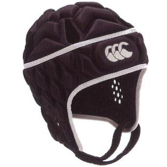 CCC club headguard [svart]
