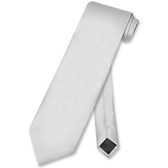 Vesuvio Napoli kravatti vankka miesten niskaasi solmio