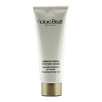 Natura Bisse Essential Shock Intense Mask - 75ml/2.5oz