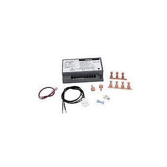 Kit de contrôle d'allumage numérique Jandy Zodiac R0408100