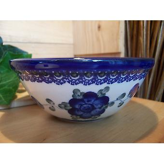 Bowl Ø 17 cm, height 8 cm, tradition 9 vol. 750 ml - BSN 5516