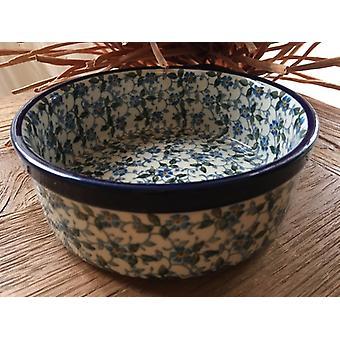 Bowl, Ø 16 cm, 5 cm, ↑5, summer wind, BSN J-1683