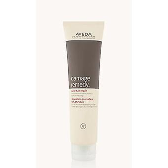 Aveda Damage Remedy Hair Repair Tages