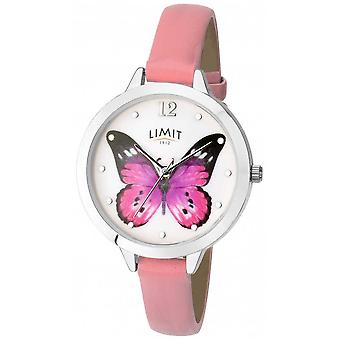 Limitare limite Womens Watch 6278.73