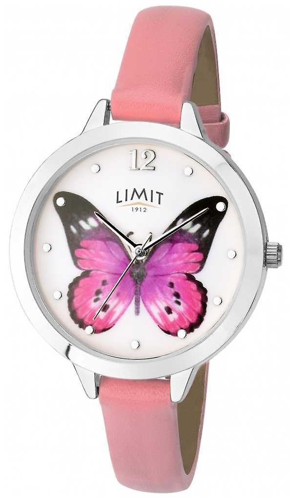 Limit Womens Limit 6278.73 Watch