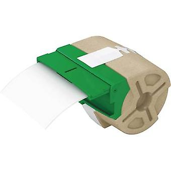 Leitz 7016-00-01 Label roll 88 mm x 10 m Film White 1 pc(s) Permanent All-purpose labels