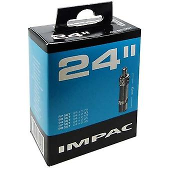 IMPAC bicycle tube 24