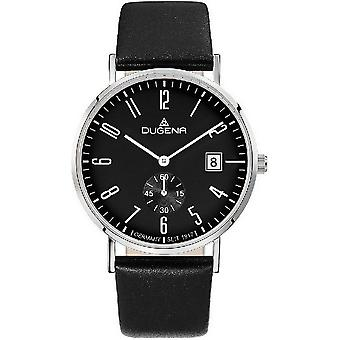 Dugena watch mens watch Designuhr 4460666
