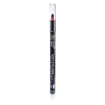 Lavera Soft Eyeliner Pencil - # 06 Green - 1.14g/0.038oz