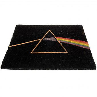 פינק פלויד שטיחון