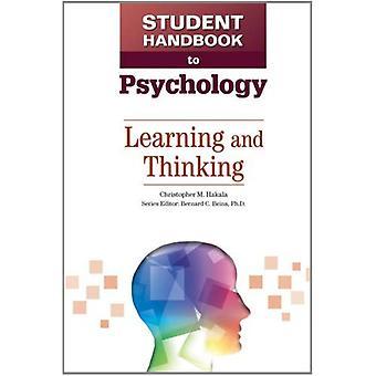 Lärande och tänkande