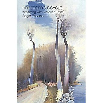 Heideggers Fahrrad