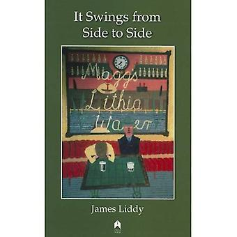 It Swings from Side to Side