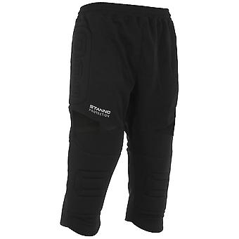 Stanno 3/4 Goalkeeper Pants