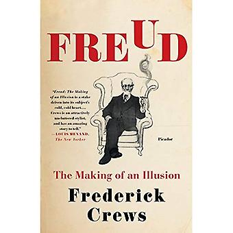 Freud: Het maken van een illusie